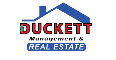 Duckett Management & Real Estate